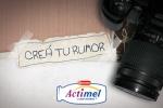 Danone Fights Damaging Viral Slurs in Argentina