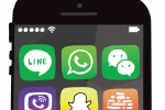After Facebook: Meet 11 Hot Messaging Apps Eating the World