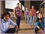 Advertising Schools Increase Diversity Recruiting Efforts