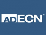 AdECN is a real-time stock-market-type system for online ad inventory.