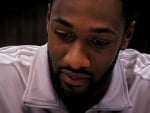 Behind the scenes with Gilbert Arenas