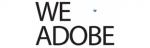 Adobe, Apple, Andrea Air, Part II: Adobe