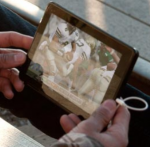 Aereo's Dramatic Idea Is Nothing New in TV