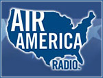 Radio Network Air America Denies Bankruptcy Rumor