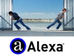 Unlike Google, Yahoo and Microsoft, Alexa's differentiator, and possible Web disrupter, is its openness.