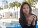Pei Wei to Drag Copywriter Around Asia to Blog About Food