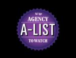 From McCann to Firstborn, These Are the 10 Agencies to Watch in 2014