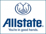 Although Allstate spends big -- $260 million in measured media during the first nine months of 2006 -- Encompass traditionally has been a lightly marketed brand.
