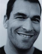Oliver Altmann, ECD, Publicis Conseil