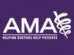 AMA Gives Up Push to Ban DTC Drug Ads