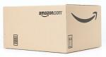 Amazon More Popular Than Walmart Among Wealthier Americans