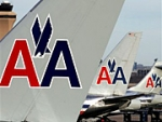 The new deal will put CBS programming in front of American Airlines' 4 million customers.