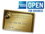 In years past, AmEx has spent anywhere from $50 million to $100 million on Open.