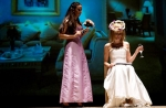 Ford Brings Theater to Argentina's Countryside in Tales of Magic Realism