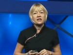 Cindy Gallop: 10 Women I'll Be Watching in Adland in 2013