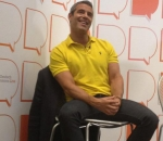Bravo's Andy Cohen: Research Is Our Cocaine