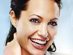 Hello Shiloh Nouvel Jolie-Pitt!
