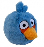 Angry Birds, Moshi Monsters Make Their Mark at Licensing International Expo