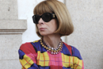 Anna Wintour Tweeted for the First Time Over DOMA, May Never Tweet Again