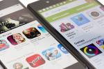 To Succeed in Mobile, Optimize the App Store Experience