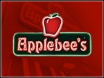 Applebee's Names Onetime Blockbuster Exec for CMO Role