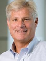 Media Mavens: Stewart Atkinson, Procter & Gamble