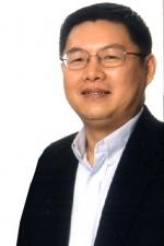 Shen Baiping