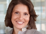 Betaworks Taps Huffpost Exec As First Chief Revenue Officer