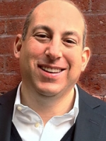 Jack Bamberger Named Chief Client Officer of Appssavvy