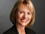 Carol Bartz's Yahoo Paying More Attention to Mobile