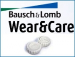 Bausch & Lomb Shortsighted in Crisis