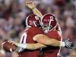 Networks Could Pay Close to $500M a Year for College Football Playoff