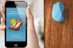 You Don't Have to Wait for Beacons. How Brands Can Use Mobile Devices to Target Consumers
