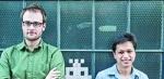 Creativity 50:Ben Silbermann and Evan Sharp, co-founders, Pinterest