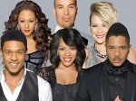 BET Sitcom 'The Game' Scores Massive Ratings