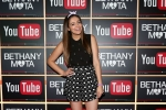 Licensing Expo: The Bright Lights of YouTube Help Brands Shine