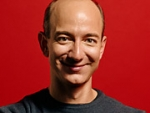 Jeff Bezos Is Ad Age's No. 27 Power Player