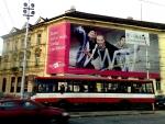 Bratislava, a City to Watch