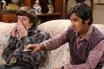The Real Reason China Banned 'The Big Bang Theory'