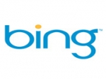 Bing Buzz Had Users Searching for Site That Didn't Exist Yet