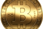 Bitcoin and Mt. Gox Prove That a Strong Brand Beats a Better Mousetrap
