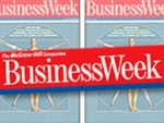 BusinessWeek Chicago: The new monthly will focus on analysis while its coming website handles breaking news..