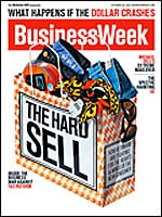 Bloomberg Can Cut BusinessWeek Staff and Not Pay Severance