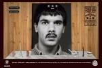 Burger King - 'Pet Mustache'