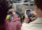 Mobile Myths Debunked