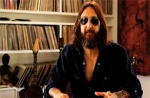 Black Crowes Interview Series Shows How to Market Music