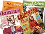 Myth-busters: Four Magazines Point the Way to Gens X and Y