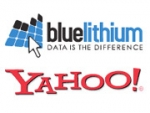 The Blue Lithium acquisition signals another step in the way Yahoo is reorganizing.