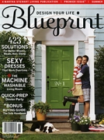 The title had been on newsstands since only May 2006.