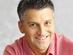NextMedium CEO David Bluhm